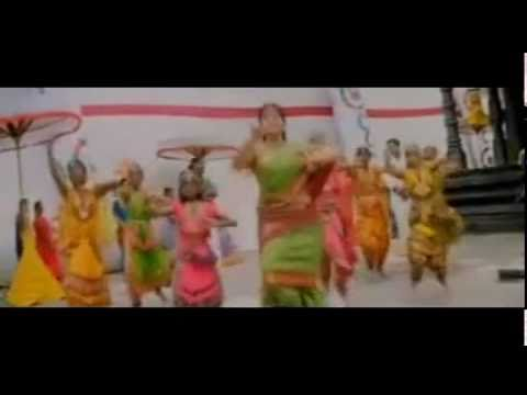 Kannanukku Enna Dhanam Song video