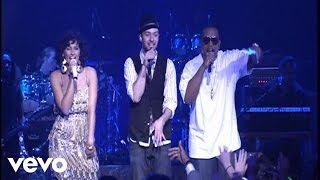 Download Lagu Timbaland - Give It To Me ft. Nelly Furtado, Justin Timberlake Gratis STAFABAND