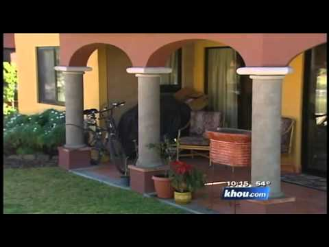 Assisted Living in Mexico News