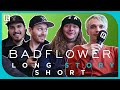 Badflower Do An Interview One Word At A Time - Long Story Short