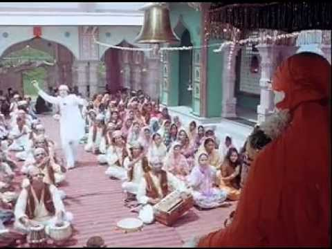 shirdi wale sai baba full HD song