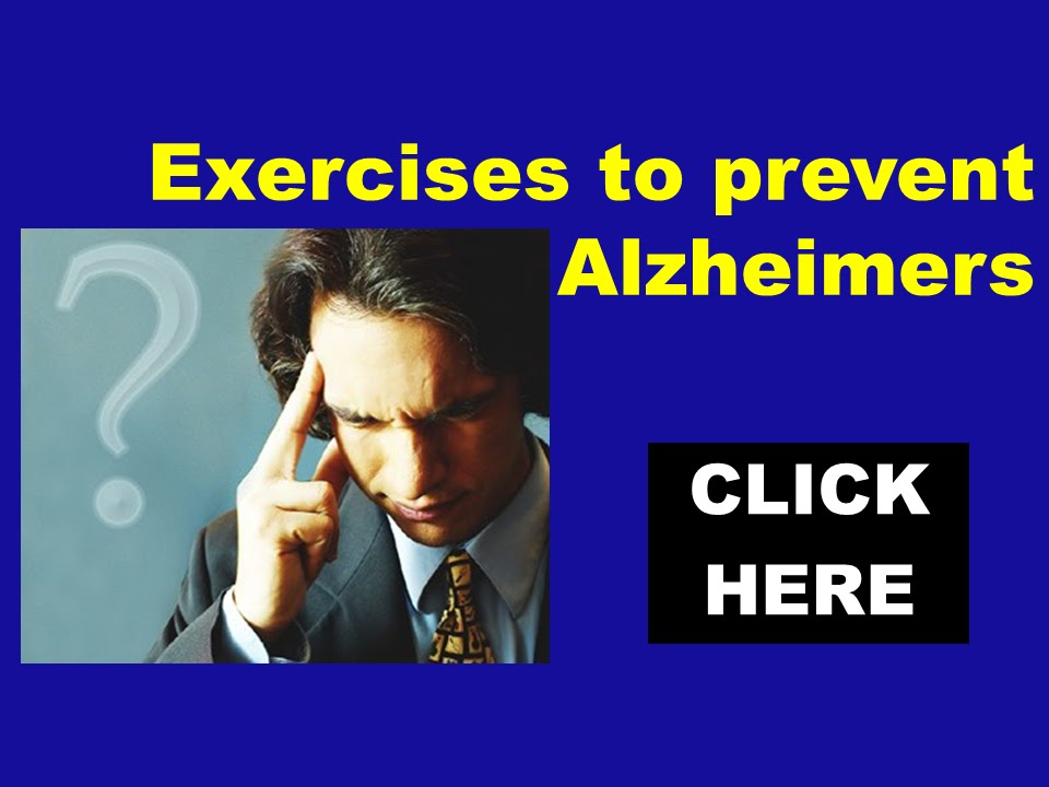 Causes for memory loss and confusion