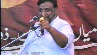 download lagu Majlis A Aza Allama Munawar Abbas Alvi Topic Masaib gratis