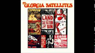 Watch Georgia Satellites Six Years Gone video