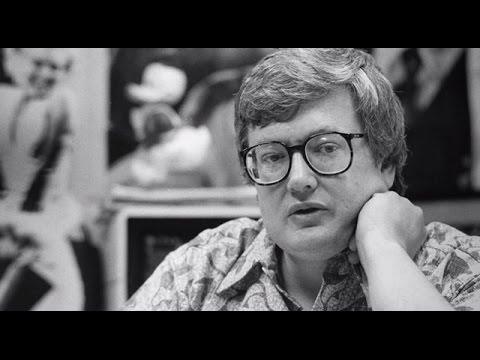Life Itself (Starring Roger Ebert) Movie Review
