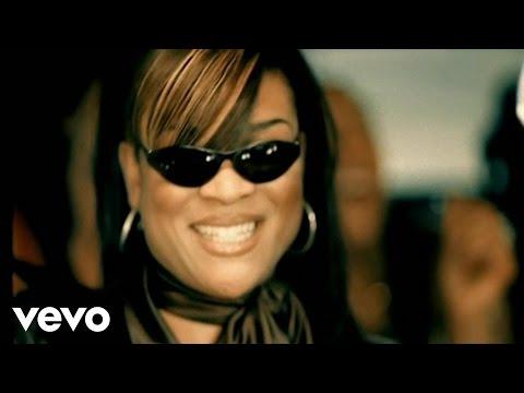 Gabrielle - When A Woman