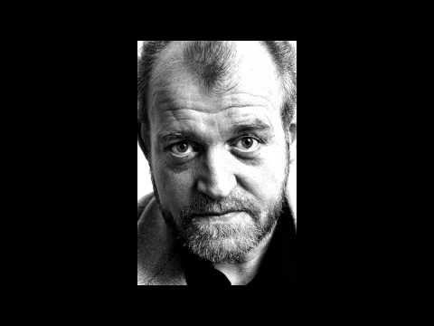 Joe Cocker - The Great Divide