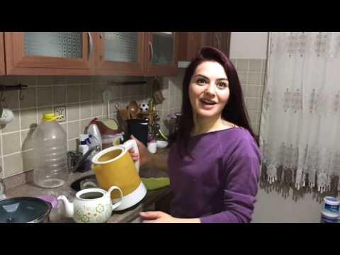 Şahangiller - Haftanın Videoları ( 19 - 27 Mart )