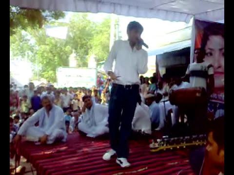 Vikas Kumar Live  Hat Ja Tau Pache Ne  In Election Vikaskumar224gmail video