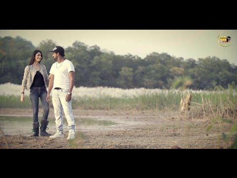 Asla | Tarsem Ali | Official Video | Mp4 Records | Brand New Punjabi Songs 2014 video