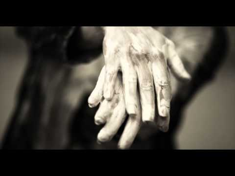 Editors - Marching Orders
