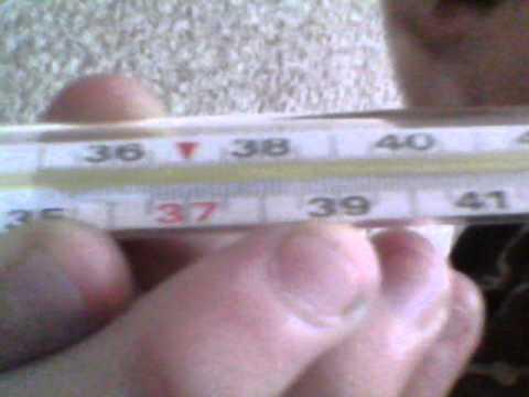 Чем повысить температуру до 38 в домашних условиях