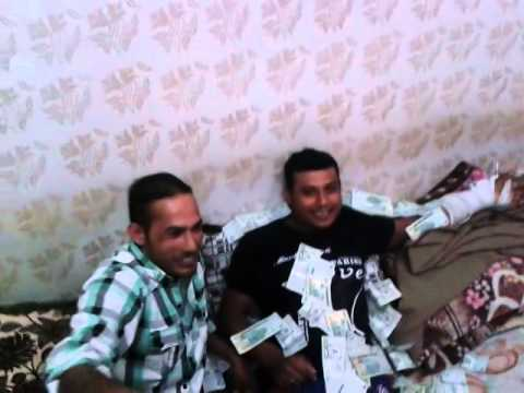 Abid And Adnan Gujrati video