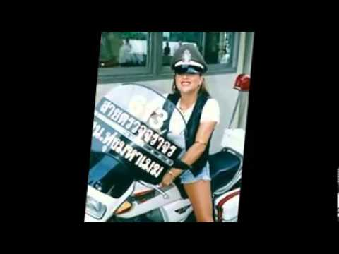 Samantha Fox - Rockin