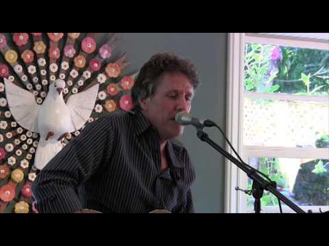 David Wilcox - She