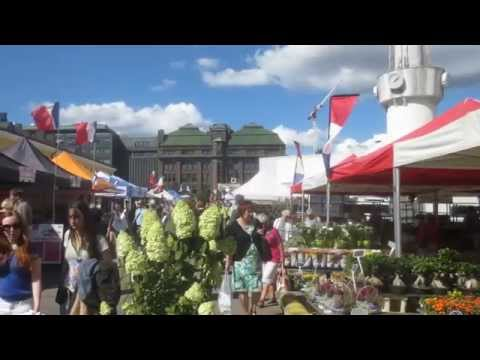 HELSINKI INTERNATIONAL MARKET 2015-slideshow