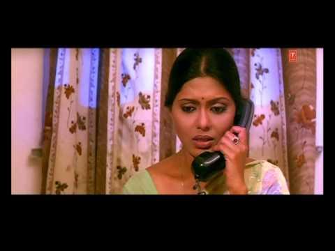 Suhaag [full Bhojpuri Movie] Feat.hot & Sexy Rinkoo Ghosh video