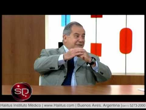 Artrosis de cadera | Dr. Jorge Romanelli