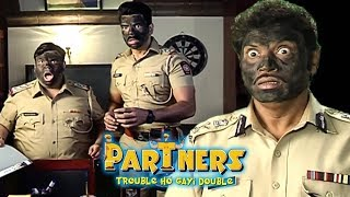 Serial Partners Trouble Ho Gayi Double 6th February 2018 | Upcoming Twist | Full Episode