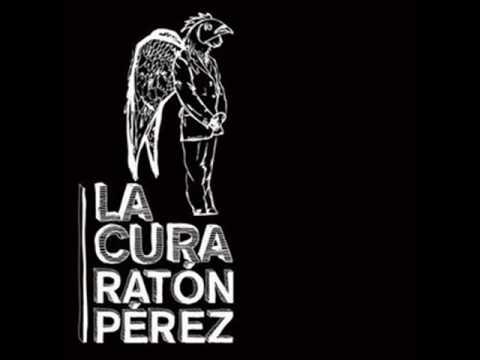 Raton Perez - Voz Sin Voz