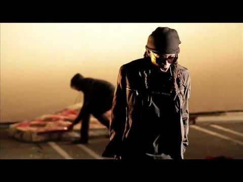 Lil Wayne - Drop The World Feat. Eminem Uncensored Hq video