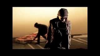 Baixar - Lil Wayne Drop The World Feat Eminem Uncensored Hq Grátis