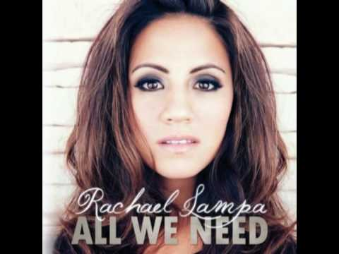 Rachael Lampa - Run To You