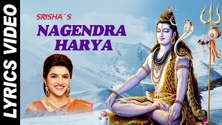 download lagu Nagendra Haraya  Ashtamala  Shiva Devotional Song  gratis