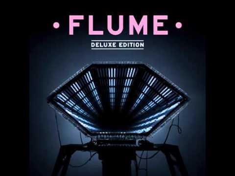 Flume - Space Cadet Feat. Ghostface Killah & Autre Ne Veut [Download]