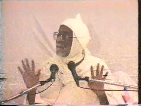 Sant Param Hitkari Pad Adharit Satsang Nu Fal video