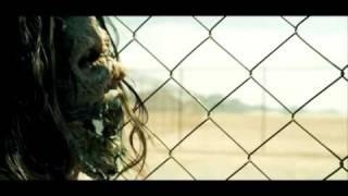 resident evil 3 extinction movie trailer