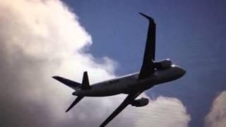 BREAKING: Germanwings FLT 9525 Plane Crash In France 150 Dead