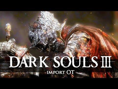【Shapy Live】黑暗靈魂3-Dark Soul3-邊打邊聊#1-又一個自虐的開始!