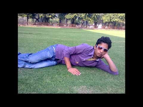 Hd Videos  Bollywood Songs[prashant Yadav] video