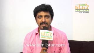 M Raja Interview For Thanioruvan Movie Success