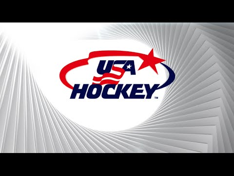 Post-game Comments from USA's 7-0 Victory Over Germany