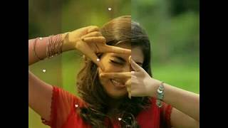 Nazriya | WhatsApp status | Santyism