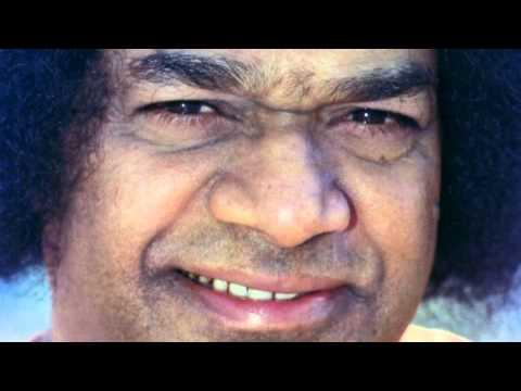 Chitta Chora Yashoda Ke Baal - Instrumental Bhajan video