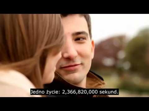 TV jaja - Jak ważna może być jedna sekunda!