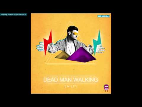 Sonerie telefon » Smiley – Dead Man Walking (official single)