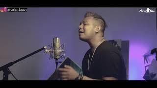 Download lagu Beta Seng Mara - Mitha Talahatu   Mario G Klau (cover)