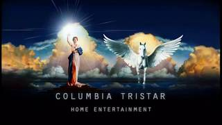 Columbia TriStar Home Entertainment with Sony Pictures Home Entertainment music [Request]