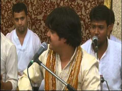 Bhuvnesh Naithani - Sai Nath tere hazaro haath