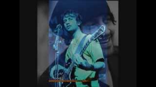 download lagu Sadi Zindagi Vich Khas Teri Tah By Atif Aslam gratis