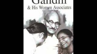 Mohandas Gandhi Naked Sex Life Girls Women.wmv