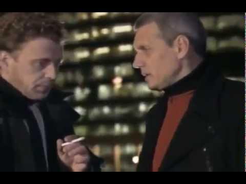 Фильм МЕСТЬ! Очень крутой фильм Боевик!