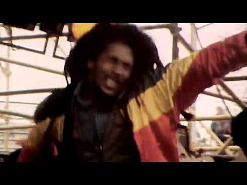 download song Get Up, Stand Up - Bob Marley live in Munich (June 1, 1980) RESTORED! free