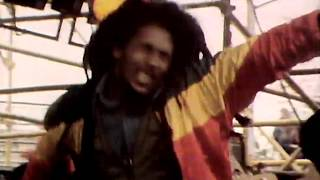 Download Song Get Up, Stand Up - Bob Marley live in Munich (June 1, 1980) RESTORED! Free StafaMp3
