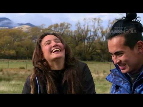 download lagu MTMA - Welcome To New Zealand 16/7/2017 Part 4 gratis