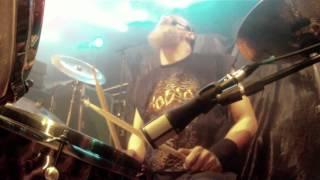 MX - Jason (live)